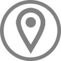 Kuumalankaleikkuri - Hotwire Systems Oy - Osoitteen