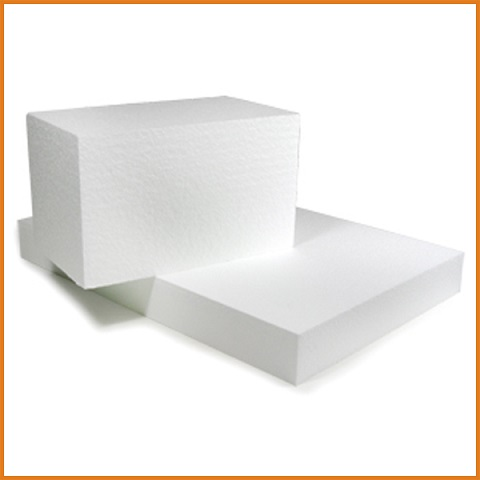 Hot Wire Foam Cutters and polystyrene foam cutting equipment