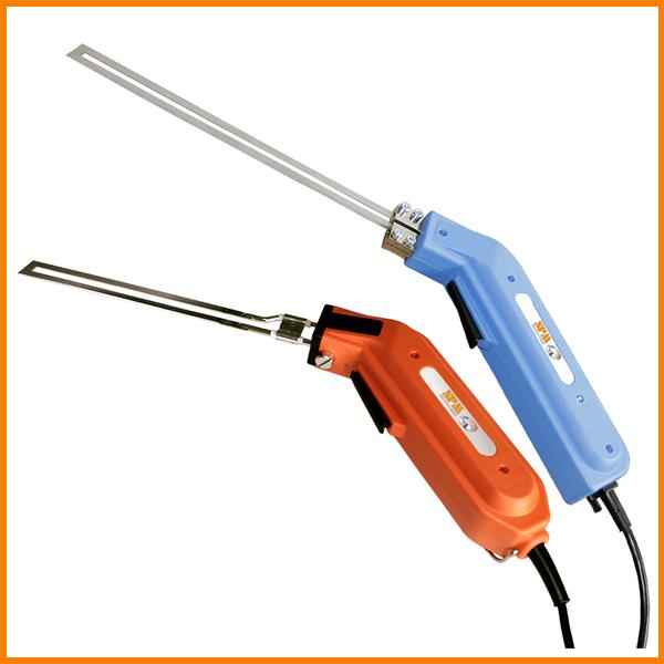 Оборудование для резки пенопласта - Ручной резак - Горячий нож - Ручная резка пенопласта