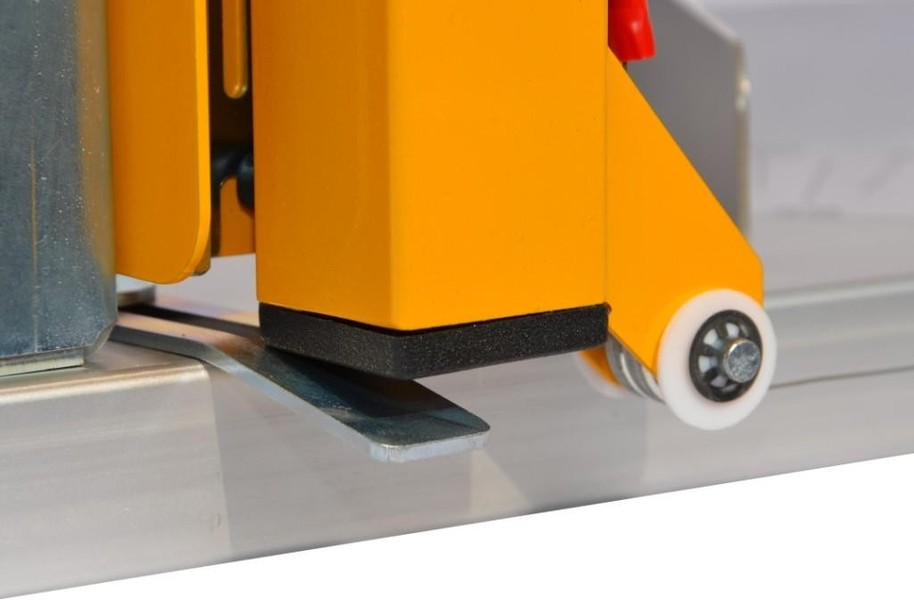 Styrofoam cutter Stobra ECO - Bow stoppers
