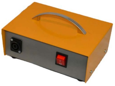 Styrofoam cutter Stobra ECO -Power supply unit