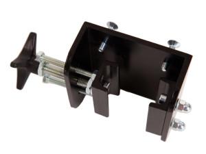 Аппарат для резки пенопласта HWS-Easy!