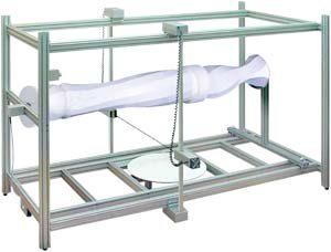 Hot Wire Cnc Foam Cutters 3d Foam Cutting Machines Hotwire Systems