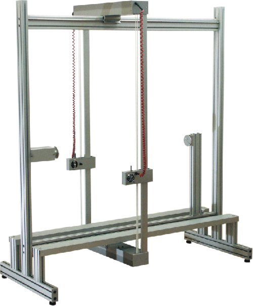 3D CNC-Koneet - P60-Series!