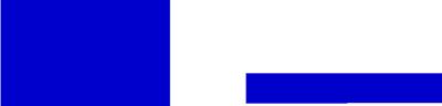 Vahtpolüstüreeni lõikurite kohaletoimetamine - SmartPost