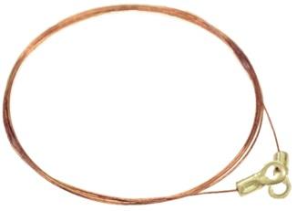 Foam cutter HWS - Cutting wire