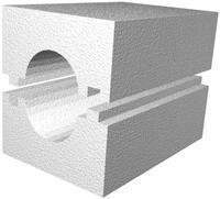Hot wire CNC foam cutting machine MW-Series!
