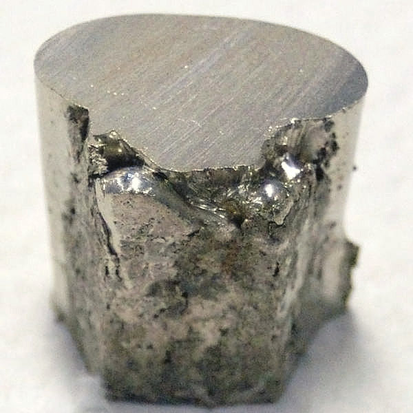 Cutting wire element - Nickel (N)