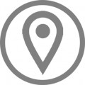Putuplasta griezējs - Hotwire Systems Ltd - Adrese