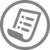 Putuplasta griezējs - Hotwire Systems Ltd - Kontakti