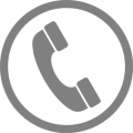 Putuplasta griezējs - Hotwire Systems Ltd - Telefona numurs