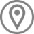 Putų polistirolo pjaustyklės - Hotwire Systems OÜ - Adresas