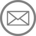 Putų polistirolo pjaustyklės - Hotwire Systems OÜ - El.paštas