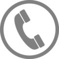 Putų polistirolo pjaustyklės - Hotwire Systems OÜ - Telefonas